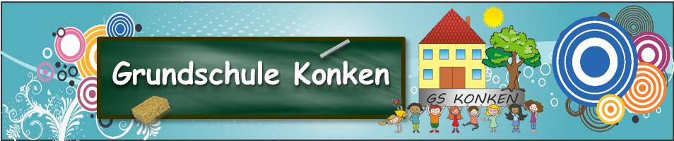 grundschule konken - einladung zum lehrer–schüler–elterngespräch, Einladung